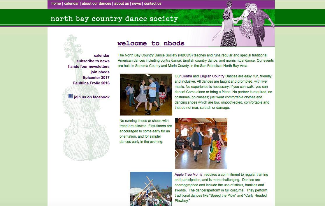 oldwebsite-55992